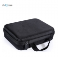 Proocam PRO-F217 Protector Travel Bag for SJCAM GOPRO Action Camera (Medium)